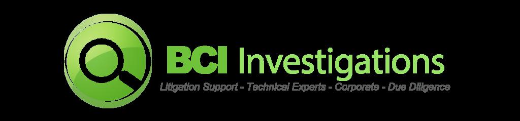 BCI_investigations-logo