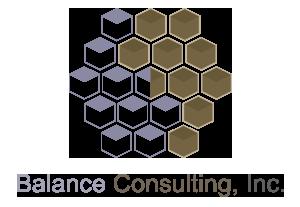 Balance Consulting inc.